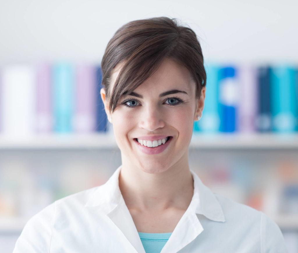 Profilaktyczne badanie zdrowia pracownika