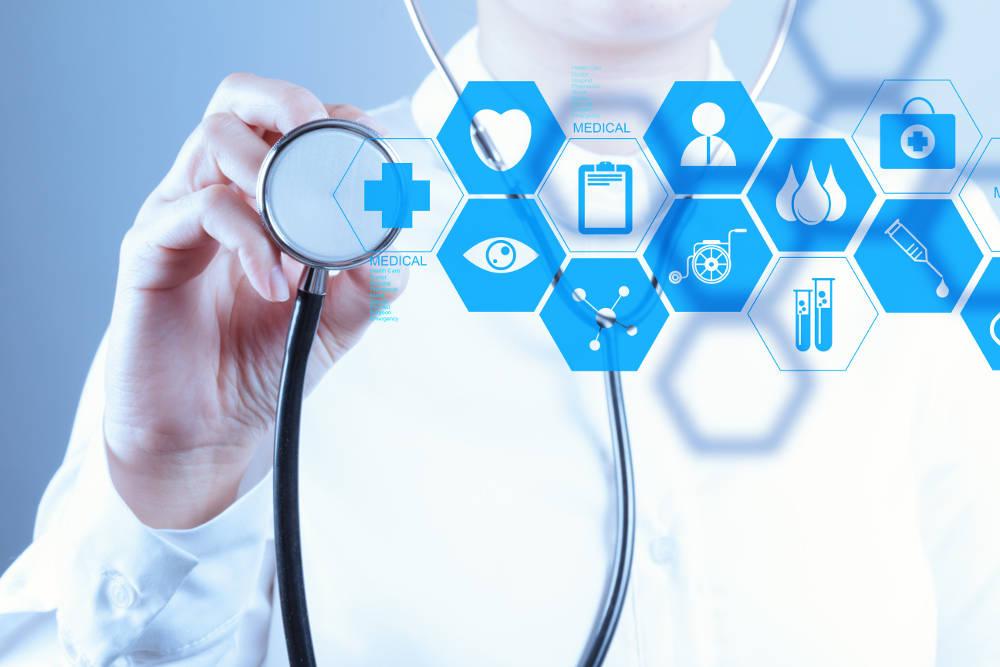 podstawowa opieka zdrowotna Częstochowa